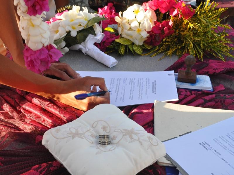 Wedding L & D 314