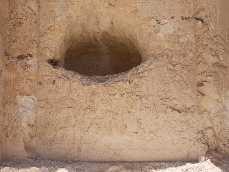 Egypt_2008 682