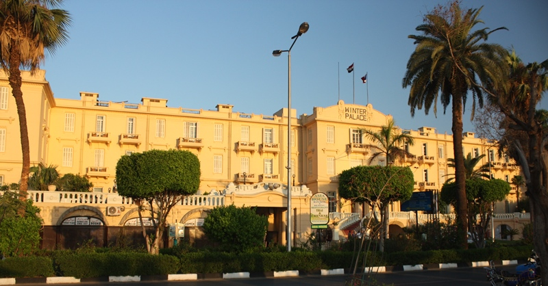 Egypt_2008 800-1
