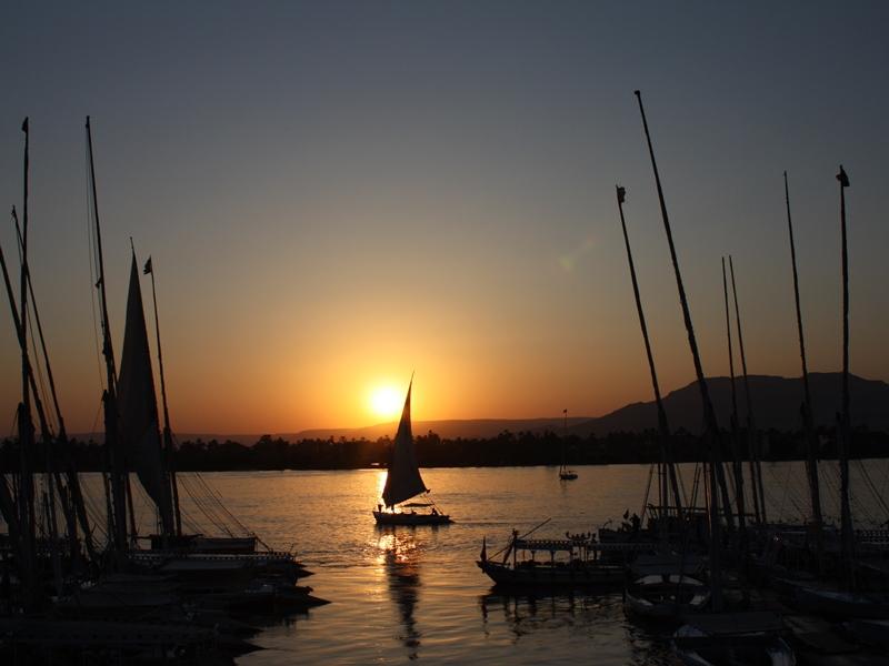 Egypt_2008 802